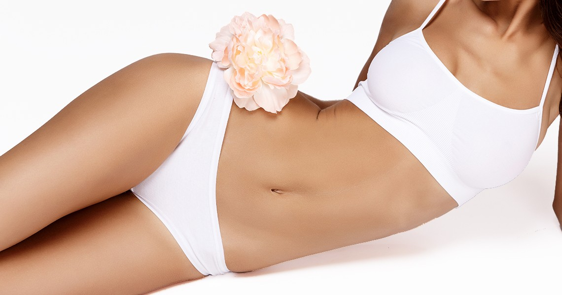 Tummy Tuck & Breast Implants Bangkok