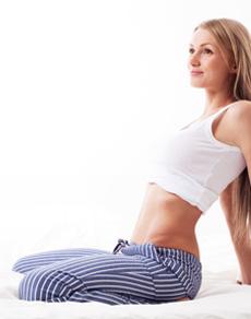 Breast Augmentation+ Breast Lift+ Tummy Tuck+ Vaser Liposuction
