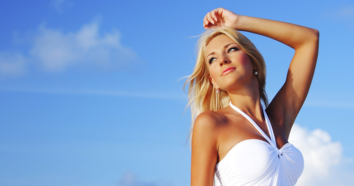 Breast Augmentation Revision Phuket