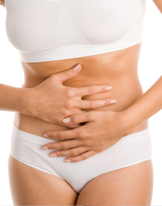 Tummy Tuck + Vaser Liposuction Package Deal