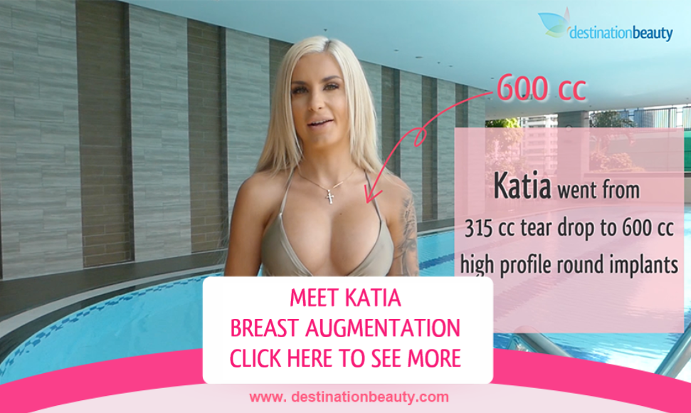 breast-implants-600cc-in-bangkok