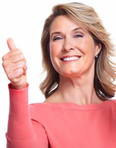 Implants + Lift + Vaser Liposuction