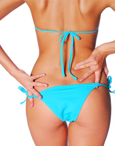 Liposuction Thailand