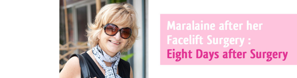 maralaine-after-facelift-8-days