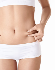 Tummy Tuck + Breast Augmentation Thailand