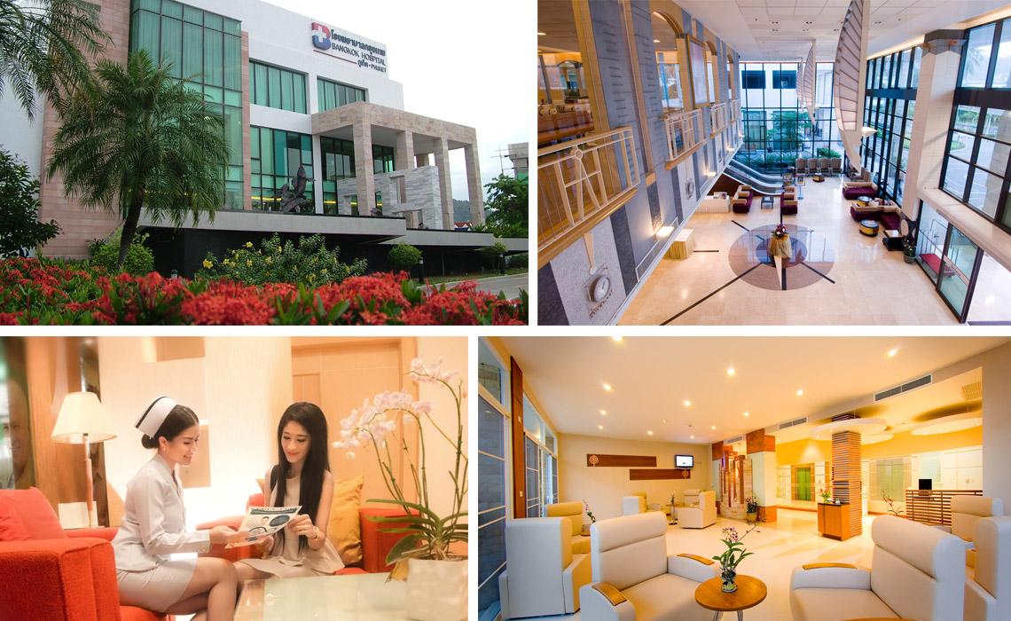 bangkok-hospital-phuket-bkp