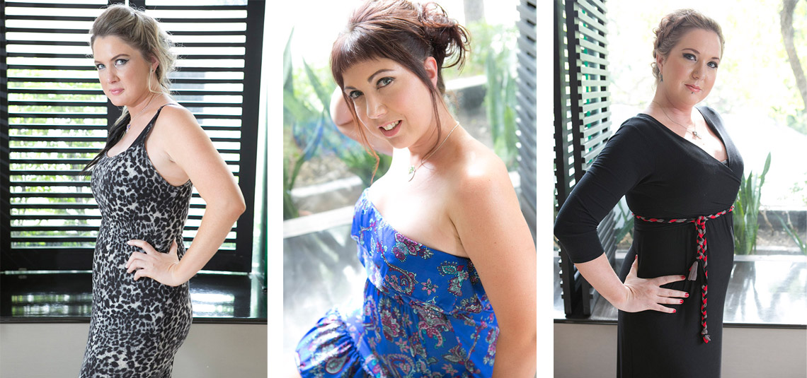 3-sisters-breast-implant-thailand