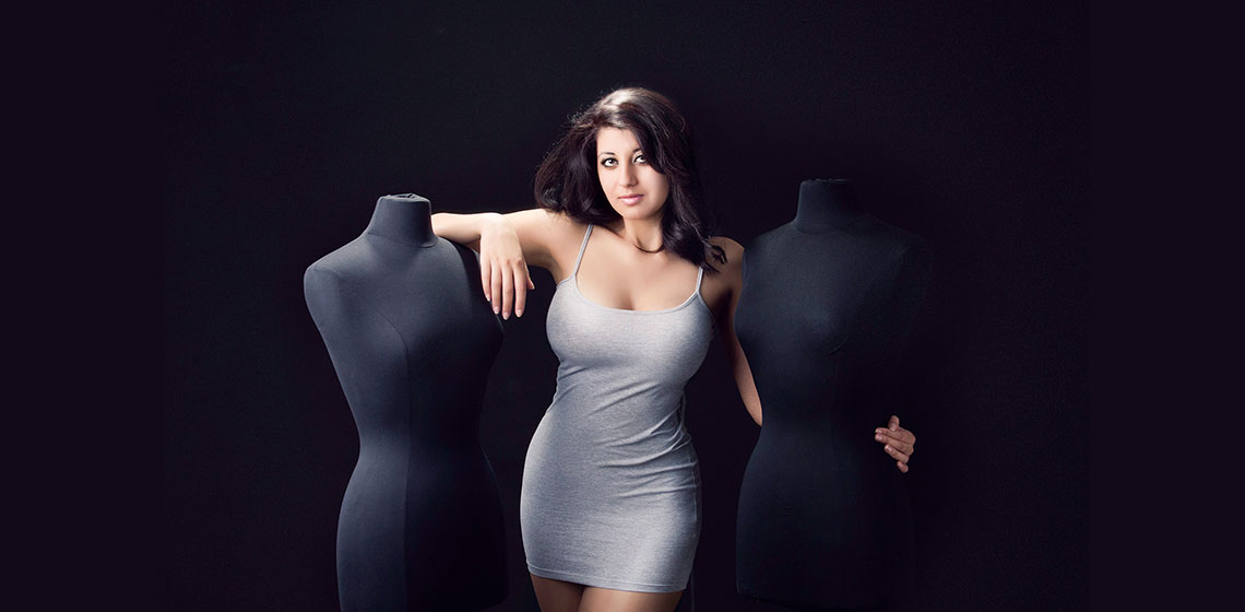 sali-breast-augmentation-bangkok-thailand
