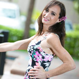 Susan: Breast Augmentation Bangkok