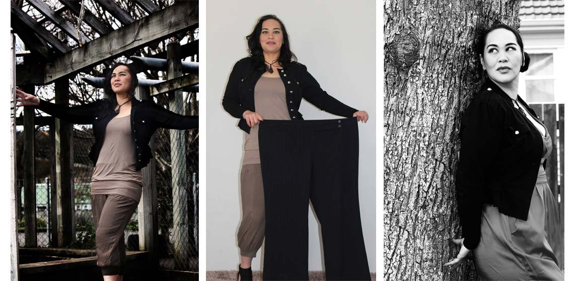 jasmine-tummy-tuck-vaser lipo-thigh-lift