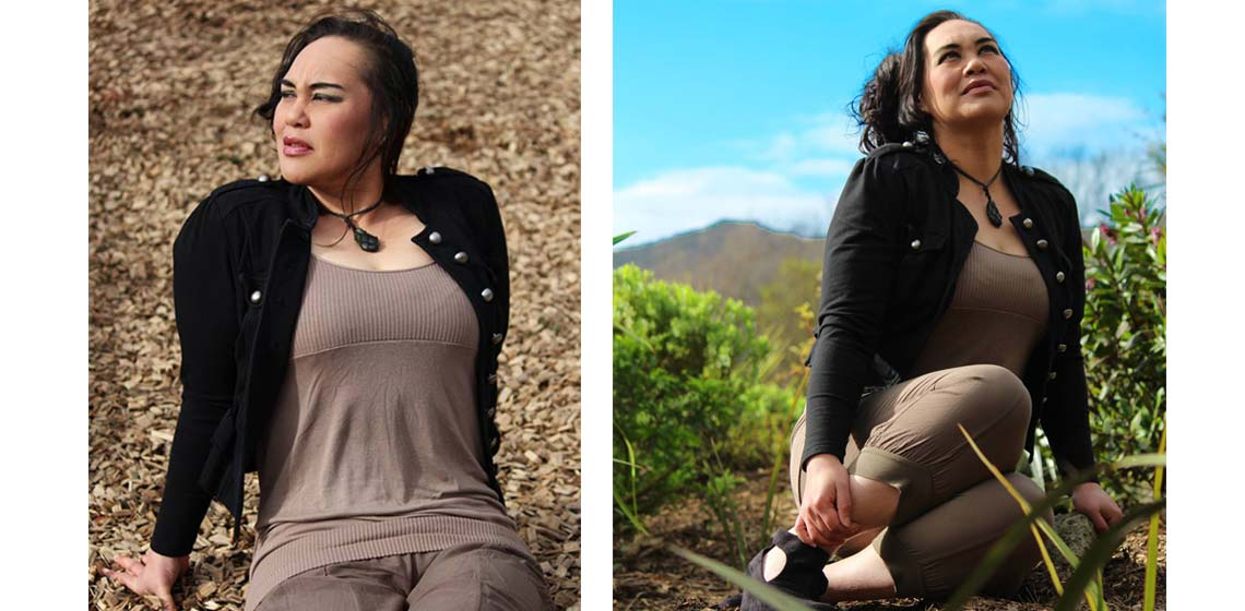 jasmine-tummy-tuck-vaser-liposuction-thigh-lift
