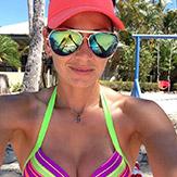 Britt's Breast Augmentation with Dr. Kasemsak