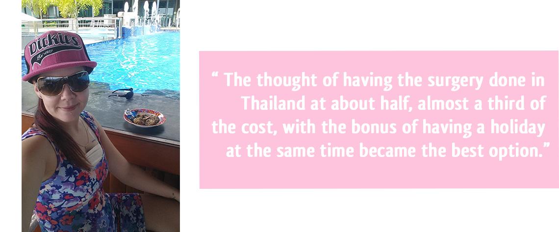 chanae-breat-implant-bangkok-thailand