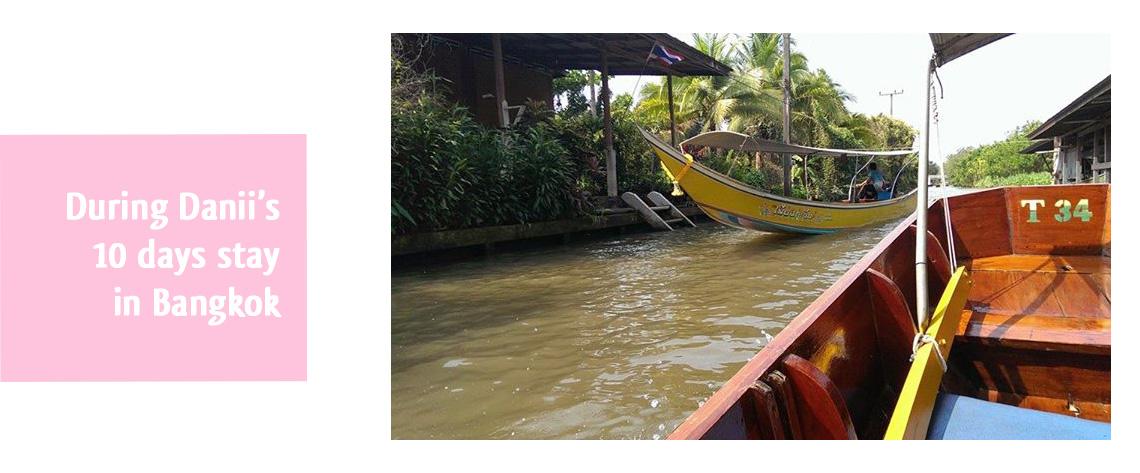 danii-bangkok-stay