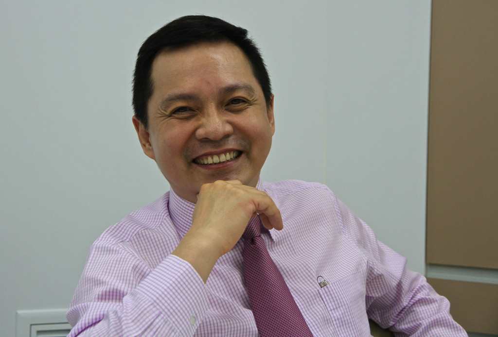 Pichit Thailand  City pictures : About Dr. Pichit Siriwan, Board Certified Plastic & Reconstructive ...