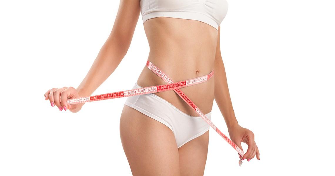 Slim Tummy Liposuction Bangkok