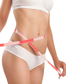 Slim Tummy Liposuction Bangkok