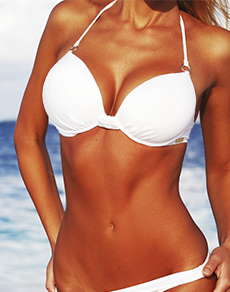 Breast Augmentation Phuket