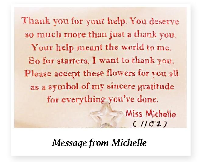 Michelle_Callahan