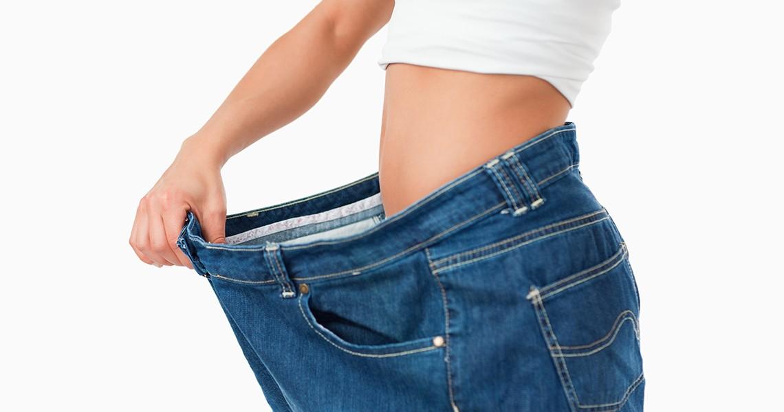After Massive Weight Loss Package Bangkok