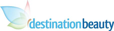 DestinationBeauty