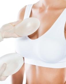 Breast Augmentation Sydney